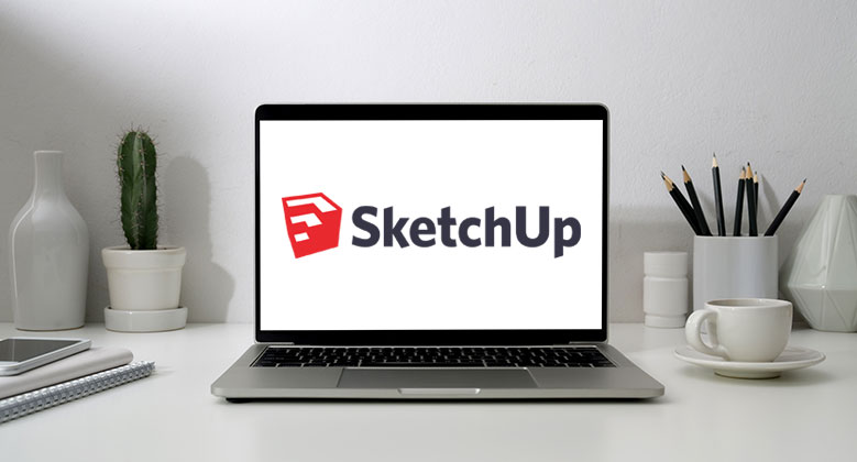 Best Laptops For Sketchup