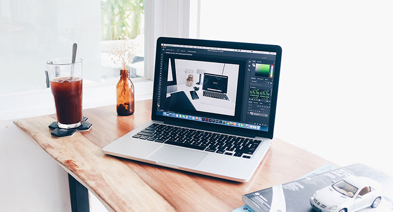 Best Budget Laptops For Photoshop