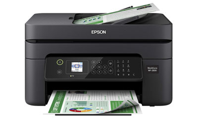 Brother MFC-J805DW XL - Best Printer For Homeschool