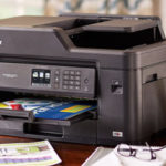 8 Best Printer For Homeschool Of 2021